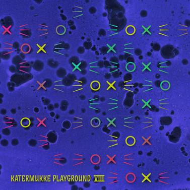 Katermukke Playground VIII