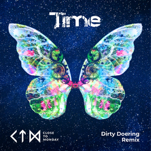 Close to Monday Time (Dirty Doering Remix)