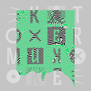 Roderic Serendipity (Niconé & Dirty Doering Remix) Katermukke