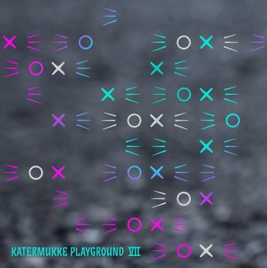 Katermukke Playground VII