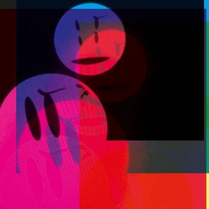 Acid Riot Niconé (Dirty Doering Remix) Dantze
