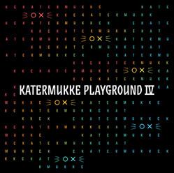 Katermukke Playground IV