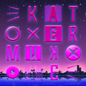 Uone Dream Awaken (Dirty Doering Remix) Katermukke