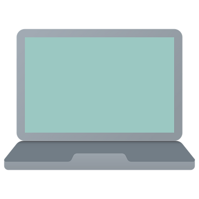 icons8-laptop-512.png