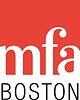 LogoMFA - use this.png