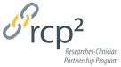 rcp2_logo_high_res-2.png