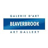 Beaverbrook_logo.jpg