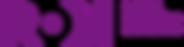 rom-logo-purple.png