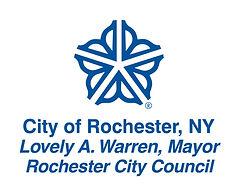 City&Council Stack 287 logo.jpg