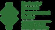 CFE_FEC-Partner-Logo_Dk-Green-w-tag-not-
