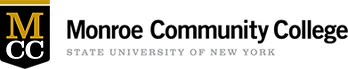 MCC_logo_horiz_color_rgb.png