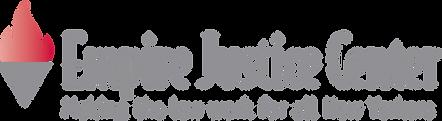 Empire Justice Ceter Logo