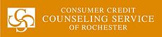 CCCS-Roch logo on orange.png