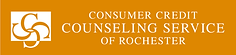 CCCS-Roch logo on orange.png
