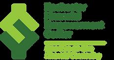 CFE_FEC-Partner-Logo_2C-w-tag-not-outlin