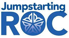 20 Jumpstarting logo blue.jpg