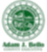 DHS- Bello County Seal .jpg
