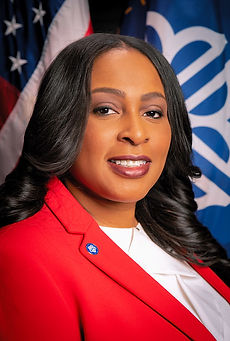 20190319Mayor-Warren-Photo_final-XL.jpg