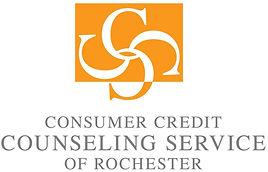 CCCS Logo standalone.jpg