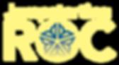 20 Jumpstarting logo yello.png