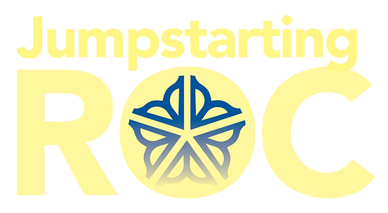 20 Jumpstarting logo yello.png