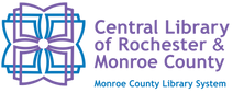 Central_Logo_RGB.png