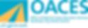 oaces rcsd logo.png