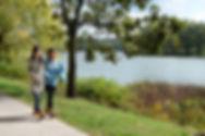 friends walking river trail.jpg