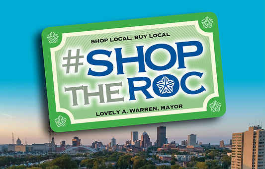 20 Shop the roc page header 2.jpg