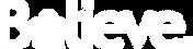 Believe logo W.png