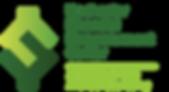 CFE_FEC-Partner-Logo_w-tag-not-outlines-