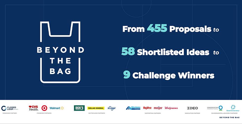 Beyond the Bag Winners Social 1.png
