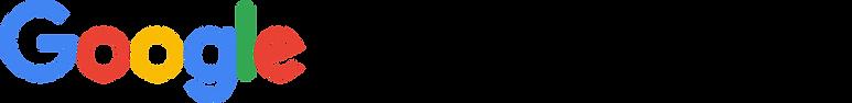 1200px-Google_for_Startups_logo.svg.png