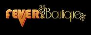 Fever-Boutique-Logo-web.png
