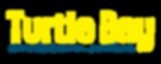 turtle-bay-logo-x2.png