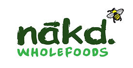 nakd-wholefoods shoutjohn.jpg