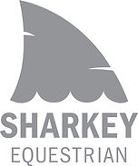 Skarkey_Equestrian_Grey.jpg