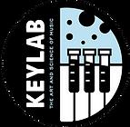 keylab-circle-logo.png