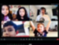 Screen Shot 2020-05-30 at 2.00.50 PM.png