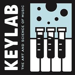 keylab-square-logo.jpg