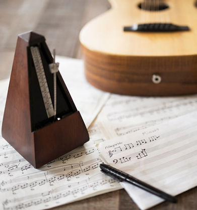 online-music-theory-lessons