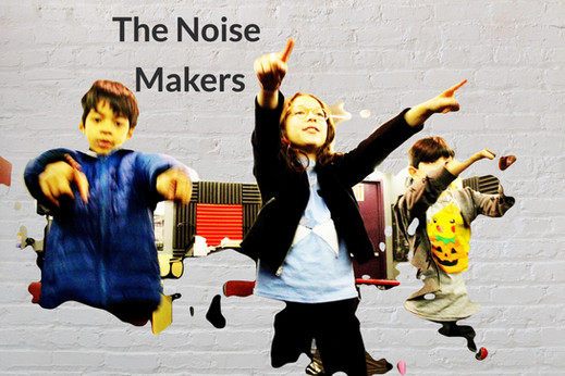 noisemakers_edited_edited.jpg