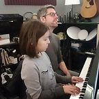 Adrian! #keylabnyc_--_#pianolessons #mus