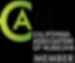 CAM Member Logo PNG small.png