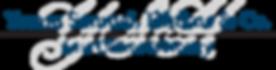 ysh ENG logo SM.png