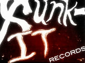 funk-it records, recording studio
