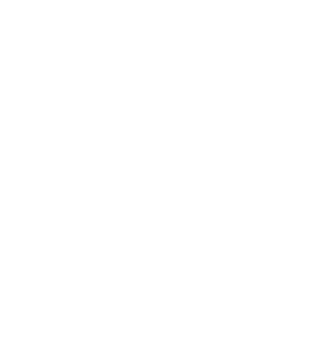 Brick Logo white_300x300mm architects.pn