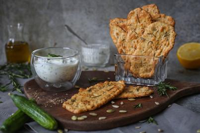 Foto ebook - Crackers 1.jpg