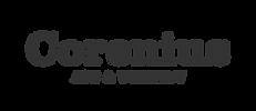 corenius-logo-transparent.png