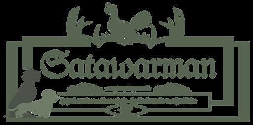 satawarma logo